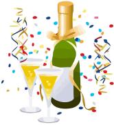 celebrate-311709__340